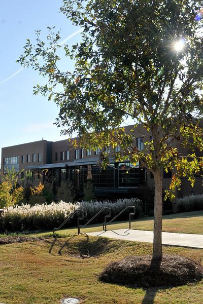 11 2 12 Gordon College 82