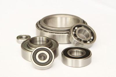 Bearings (1)