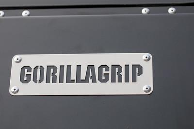 GorillaGrip_Outdoor_Container-44