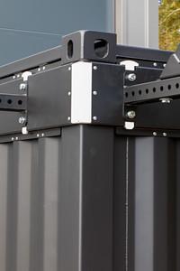 GorillaGrip_Outdoor_Container-35