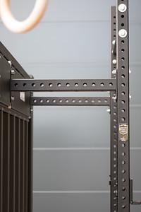 GorillaGrip_Outdoor_Container-40
