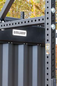 GorillaGrip_Outdoor_Container-34