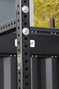 GorillaGrip_Outdoor_Container-38
