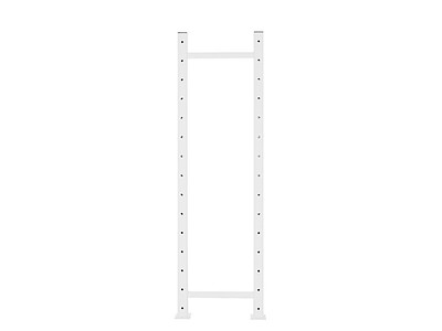 Storage_print--10
