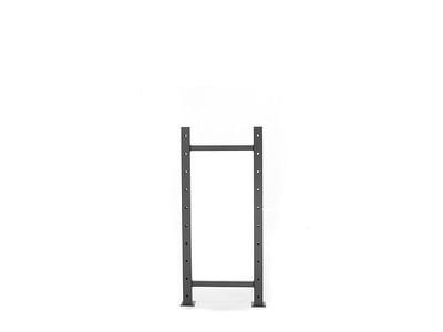 Storage_print--4