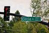 1440 North Circle Drive, Colorado Springs, Colorado, the newest location of Dutch Bros. Coffee.