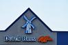 Dutch Bros. Coffee, 1440 North Circle Drive in Colorado Springs, Colorado.