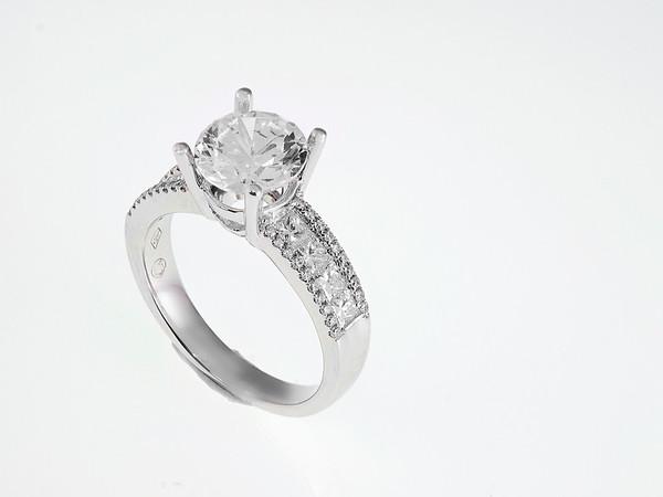 Ring 3 20080101