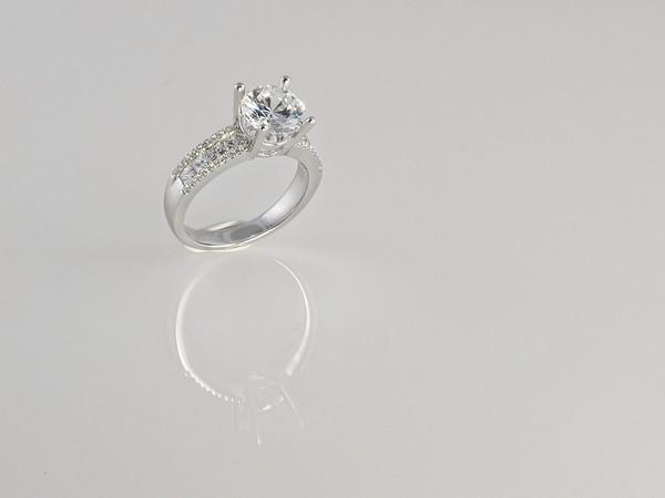 Ring v1