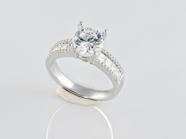 Ring20090101