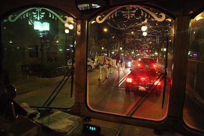 trolley at night (2)
