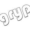 Gryp-global-v2
