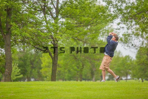 H2H Golf Tourney 2013