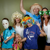 HCI 25th Photo Booth -0436