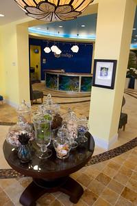 Hotel Indigo Miami Lakes_Lobby0630