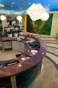 Hotel Indigo Miami Lakes_Lobby0624