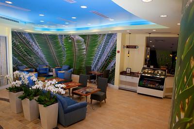 Hotel Indigo Miami Lakes_Lobby0635
