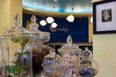 Hotel Indigo Miami Lakes_Lobby0628