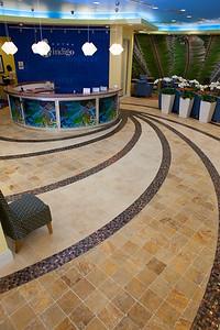 Hotel Indigo Miami Lakes_Lobby0622