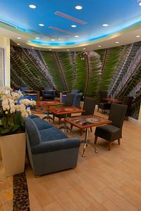 Hotel Indigo Miami Lakes_Lobby0638