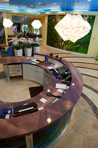 Hotel Indigo Miami Lakes_Lobby0625