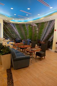 Hotel Indigo Miami Lakes_Lobby0637