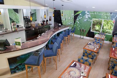 Hotel Indigo Miami Lakes_Restaurant_0668