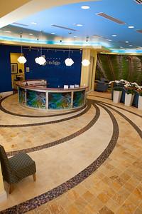 Hotel Indigo Miami Lakes_Lobby0619