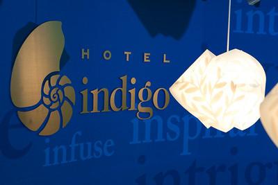 Hotel Indigo Miami Lakes_Lobby0626