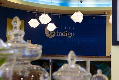 Hotel Indigo Miami Lakes_Lobby0627