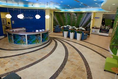 Hotel Indigo Miami Lakes_Lobby0616