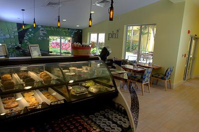 Hotel Indigo Miami Lakes_Restaurant_0663