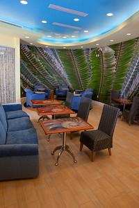 Hotel Indigo Miami Lakes_Lobby0639