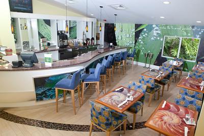Hotel Indigo Miami Lakes_Restaurant_0666