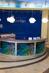Hotel Indigo Miami Lakes_Lobby0620