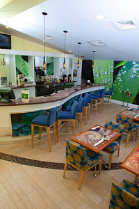 Hotel Indigo Miami Lakes_Restaurant_0673