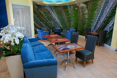 Hotel Indigo Miami Lakes_Lobby0640