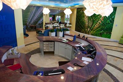 Hotel Indigo Miami Lakes_Lobby0623