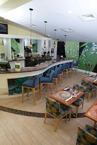 Hotel Indigo Miami Lakes_Restaurant_0667