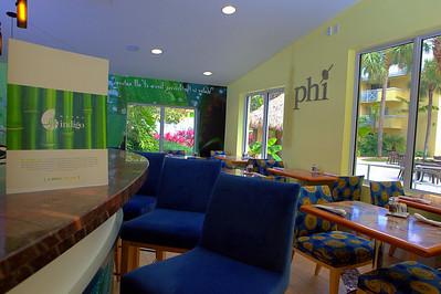 Hotel Indigo Miami Lakes_Restaurant_0671