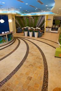 Hotel Indigo Miami Lakes_Lobby0621