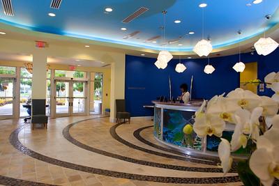 Hotel Indigo Miami Lakes_Lobby0642