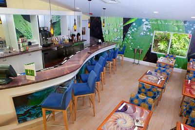Hotel Indigo Miami Lakes_Restaurant_0674