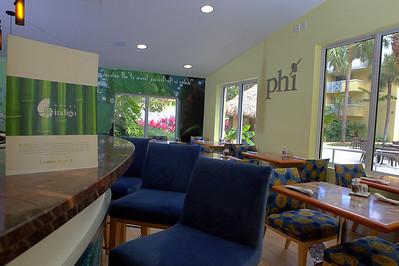 Hotel Indigo Miami Lakes_Restaurant_0665