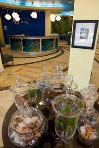Hotel Indigo Miami Lakes_Lobby0631