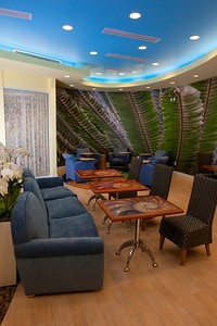 Hotel Indigo Miami Lakes_Lobby0636