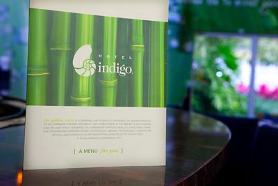 Hotel Indigo Miami Lakes_Restaurant_0670