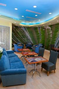 Hotel Indigo Miami Lakes_Lobby0641
