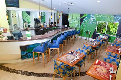 Hotel Indigo Miami Lakes_Restaurant_0672