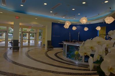 Hotel Indigo Miami Lakes_Lobby0617